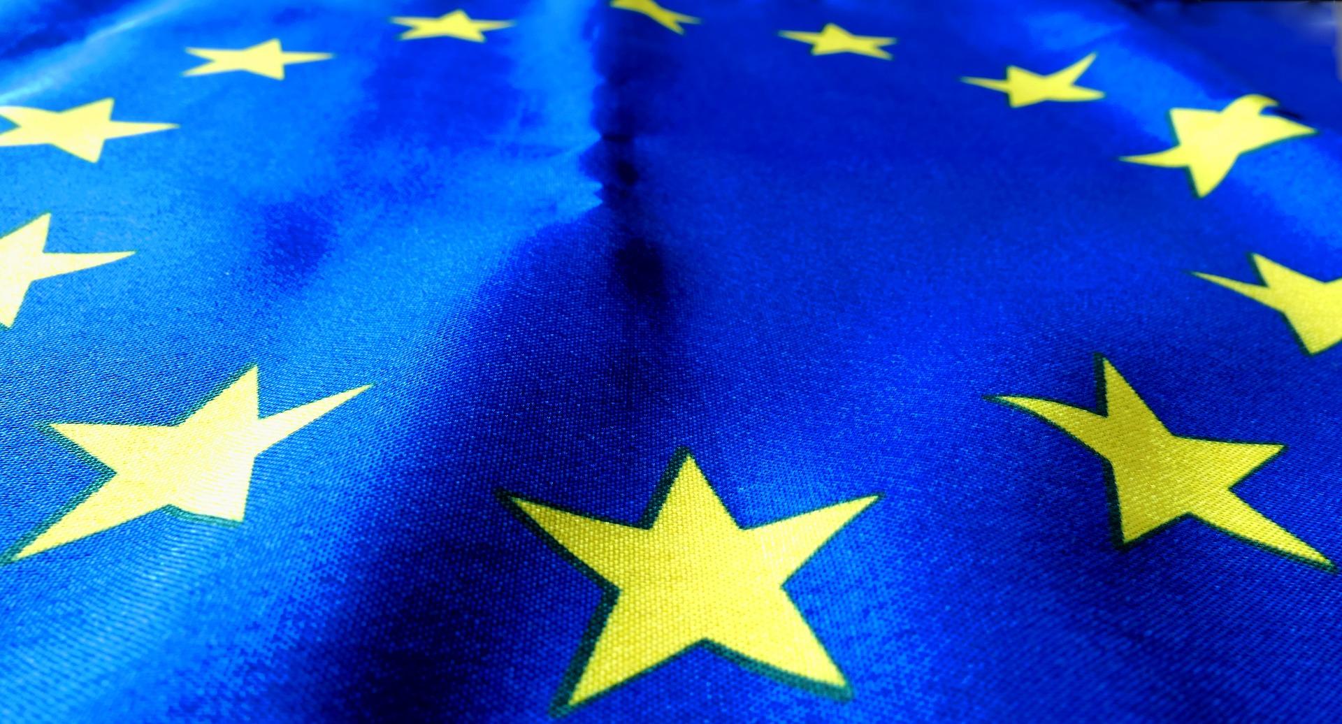 Riformare l'Europa per far ripartire gli investimenti e salvare l'Europa