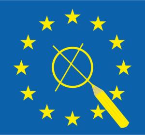 europee-movimento-5-stelle-m5s