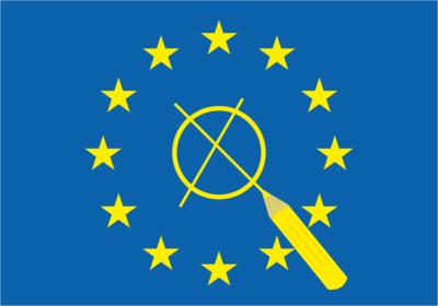 Perché il Movimento 5 stelle ha perso le elezioni europee?
