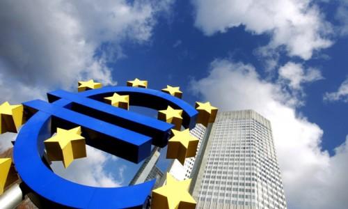 Proposte per il Sud dell'Unione Monetaria