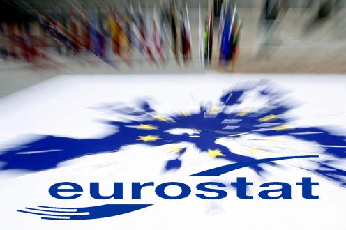 Eurostat e ripresa occupazionale. Dov'è l'Italia?