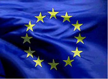 La Germania, l'Italia e l'Europa