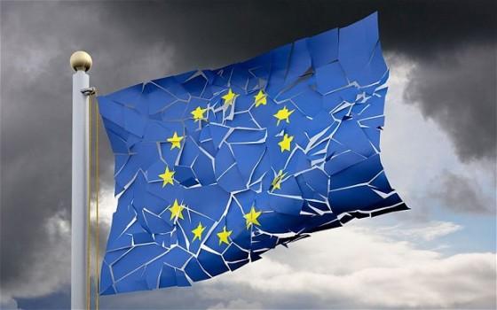 Draghi e i processi di divergenza in Europa