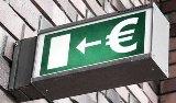Gli eccessivi ottimismi sull'uscita dall'euro