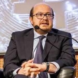 Fabio Di Vizio