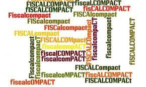 Fiscal Compact: quanto ci costi?