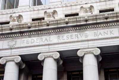 La discreta sorveglianza della Fed