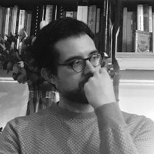 Federico Caporale