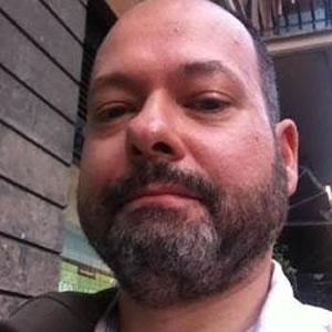 Federico Tomassi