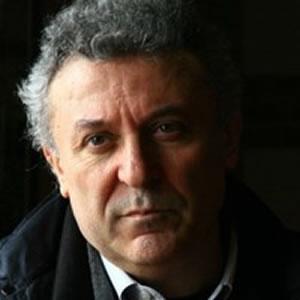 Fernando Di Nicola
