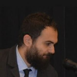 Filippo Elba