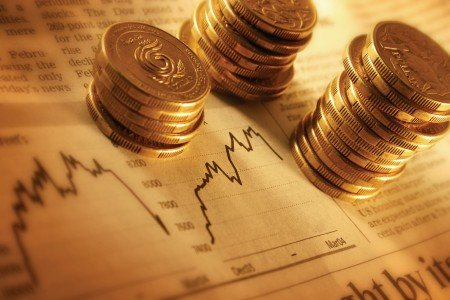 Il potere della finanza: lezioni dalla Grecia e dall'Europa
