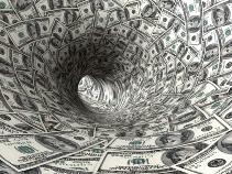 Gli economisti deviati e la crisi del capitalismo