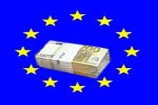 I Fondi Strutturali: problema o opportunità per il Mezzogiorno?