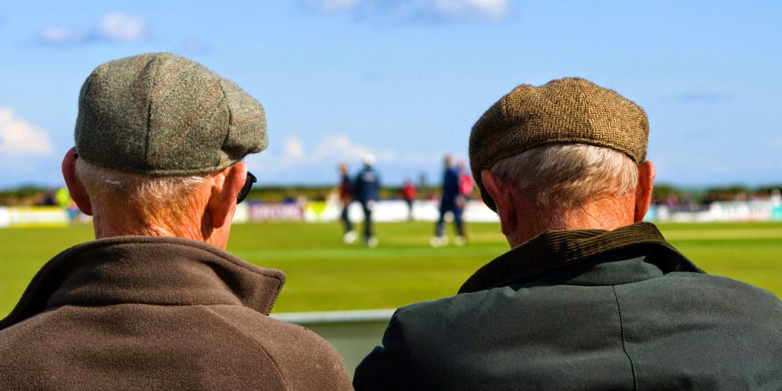 Pensioni e protezione sociale