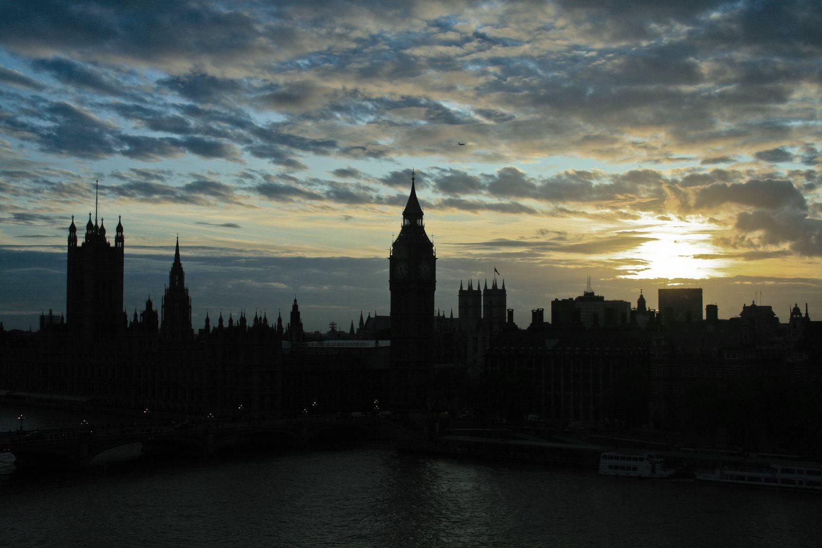 Brexit come crisi dell'Uem e della globalizzazione