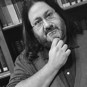 Flavio Antonio Ceravolo