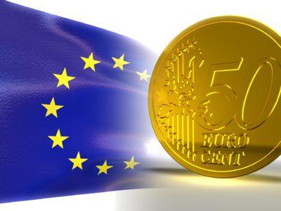 Perché non riusciamo a spendere i fondi europei?