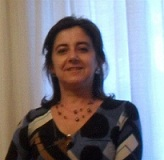 Rosaria Rita Canale