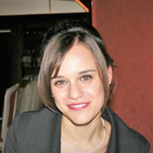 Francesca Iafrate