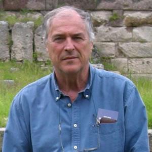 Francesco Scacciati