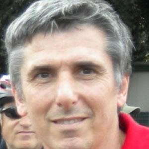 Franco Mostacci