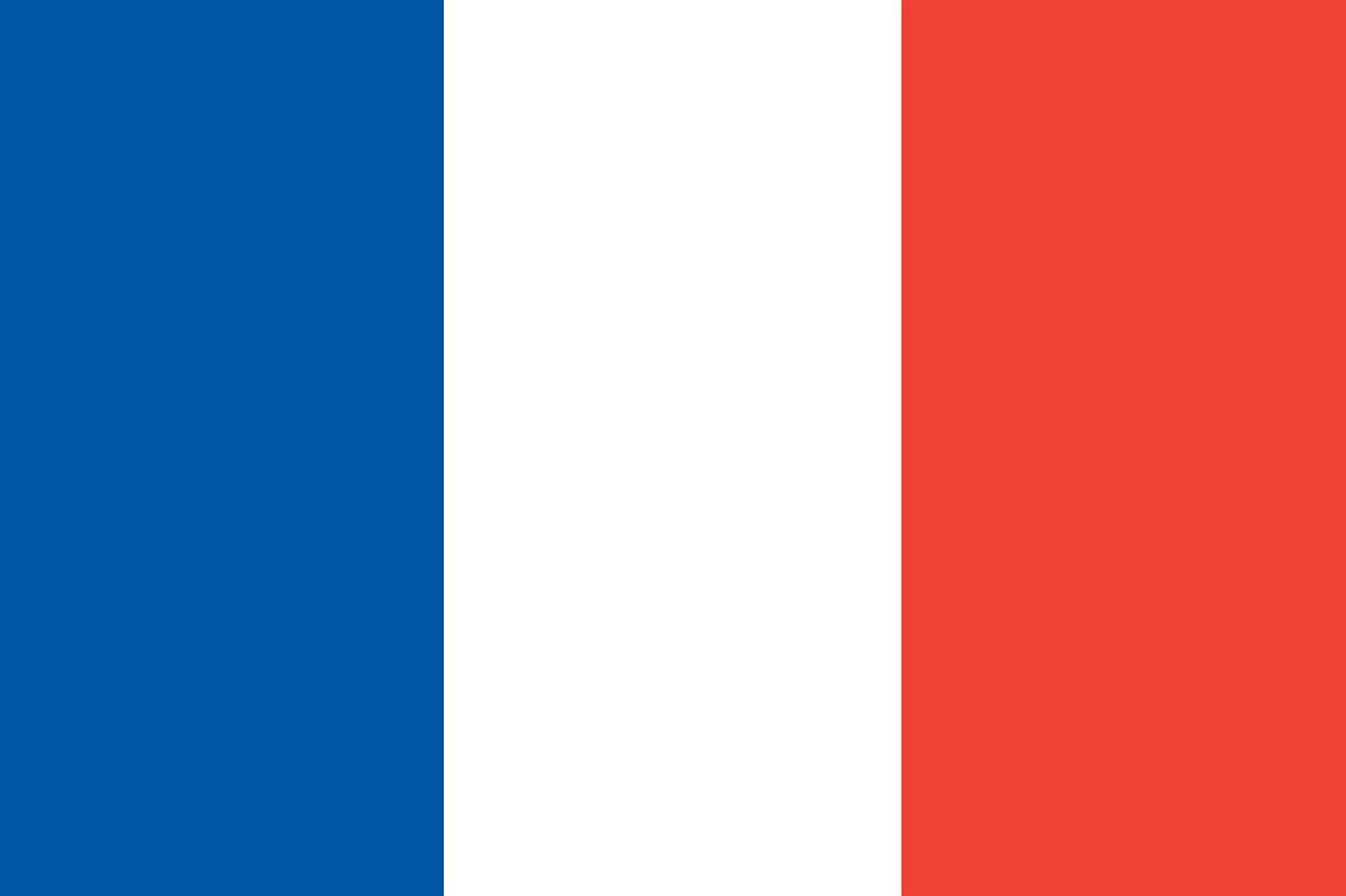MacronEconomics. Un bilancio sulle politiche economiche di Emmanuel Macron