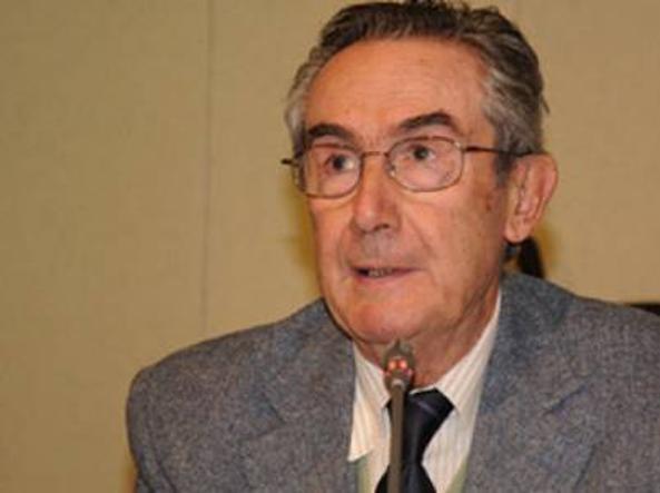 Un ricordo di Luciano Gallino