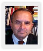 Francesco Garibaldo