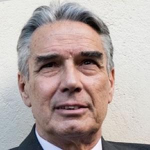 Giancarlo De Vivo