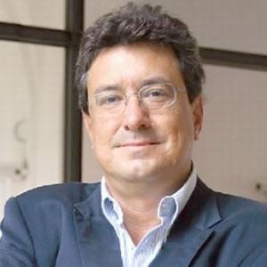 Gianfranco Viesti