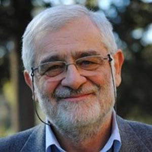 Gianni Vaggi