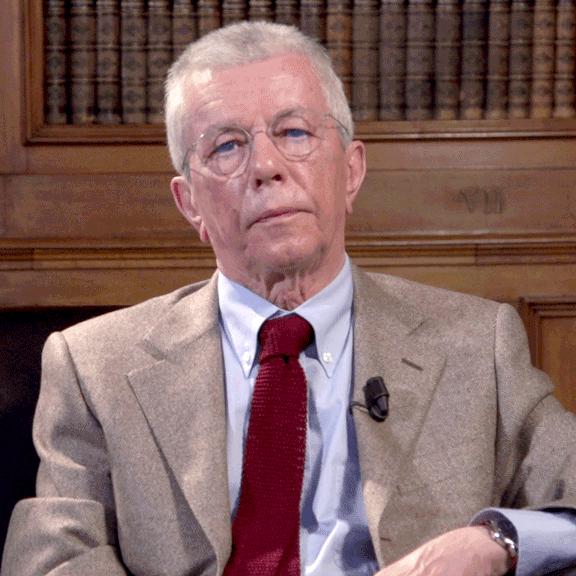 Giorgio Lunghini: lo spessore di un intellettuale