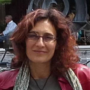 Giovanna Garrone