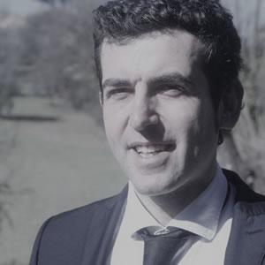 Giuliano Resce