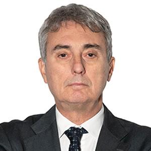 Giuseppe Di Gaspare