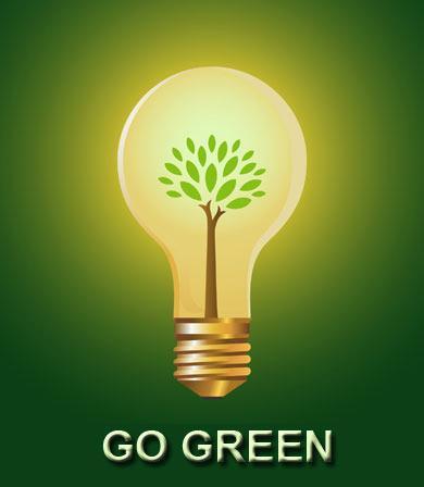 Ambiente, energia e sviluppo. Il lavoro dimenticato