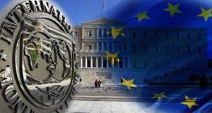 euro greco fallimento grecia