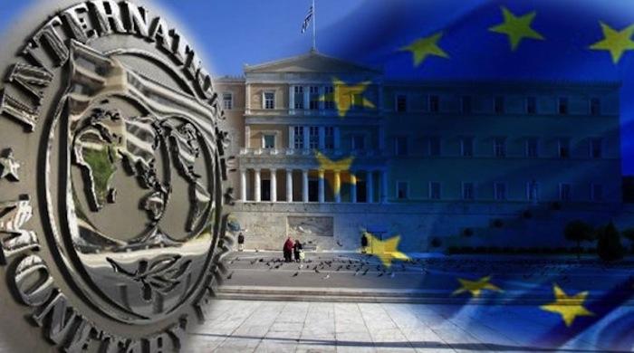 Grecia: cronaca di un fallimento annunciato