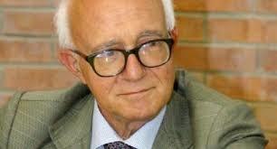 """Economia italiana e """"questione meridionale"""" nella riflessione di Augusto Graziani"""