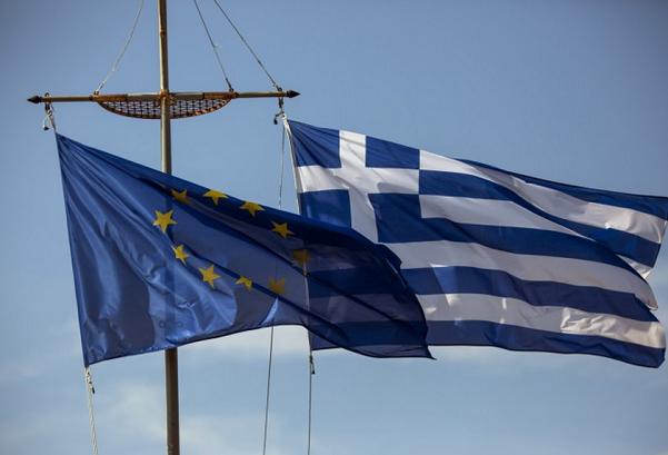 La Grecia si salverà? E l'Europa è riformabile?