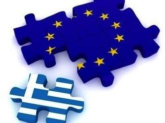 Dalla Grecia al QE, la questione della irriformabilità dell'euro