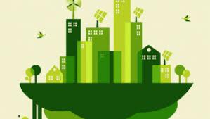 Green economy e prospettive industriali