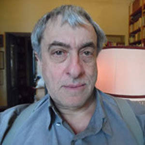 Guido Ortona