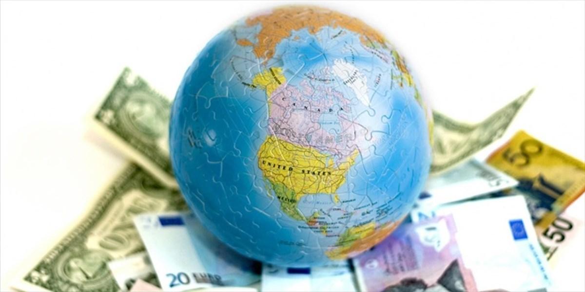 Investimenti dall'estero: perché non riusciamo a trattenerli in Italia