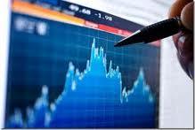 Finanza, spread, pensioni… storie di italica follia