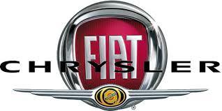 L'Italia anello debole della Fiat?
