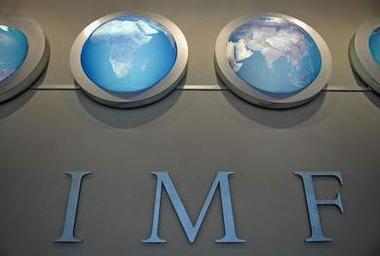 La crisi è da domanda, il Fondo Monetario Internazionale ci ripensa