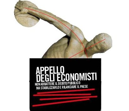 Stabilizzare il debito per arginare l'austerità