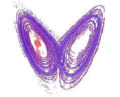 La scienza triste e la farfalla di Lorenz